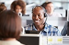 Gestão de Monitoria ajuda na assertividade do atendimento