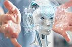 Inteligência Artificial faz sucesso entre os empreendimentos