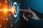 Soluções tecnológicas trazem boa experiência ao cliente