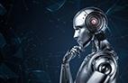 Inteligência artificial revoluciona o mercado!