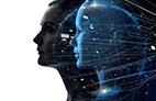 Inteligência Artificial chega para aprimorar o relacionamento das empresas com seus clientes