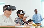 Tecnologia aliada à educação torna o aprendizado mais atrativo e eficaz