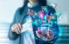 Consumidor 4.0 demanda atenção das empresas