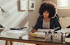 Como implementar o home office na sua central 24 horas?