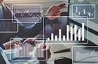 A tecnologia dá produtividade no atendimento ao cliente