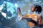 Profissões do futuro: mais de 6 milhões de empregos até 2022