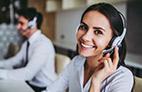 Como o Call Back pode ajudar no atendimento?