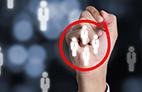 Comunicação assertiva melhora relacionamento com o cliente