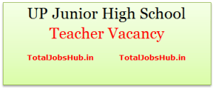 up-junior-high-school-teacher-vacancy