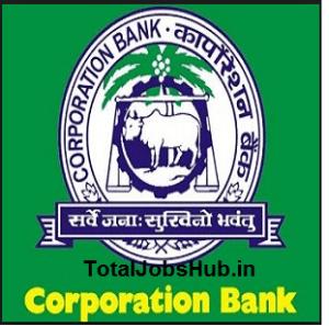 corporation-bank-admit-card
