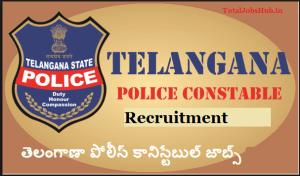 ts-police-constable-recruitment