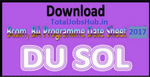 du-sol-date-sheet