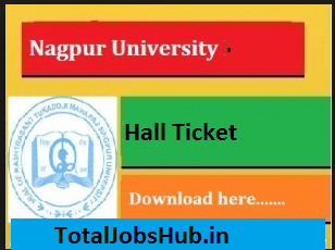 nagpur-university-hall-ticket
