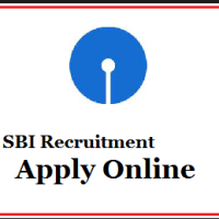 sbi-recruitment