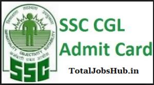 ssc-cgl-tier-2-admit-card