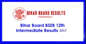 bihar-board-12th-result
