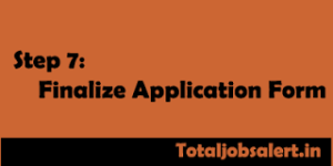 finalize-the-application-form