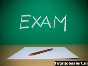 know-your-exam