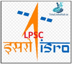 lpsc-isro-admit-card