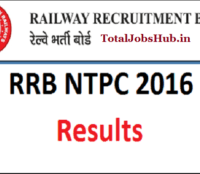rrb-ntpc-result