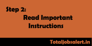 read-important-instructions