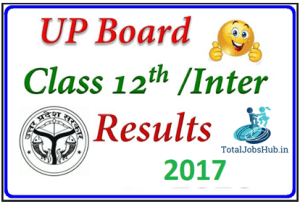 up-board-12th-result
