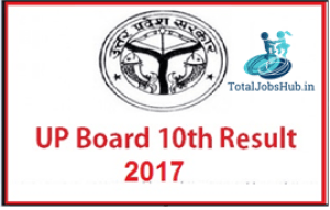 up-board-class-10th-result