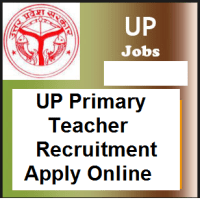 up-primary-teacher-recruitment