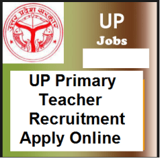 up-primary-teacher-recruitment