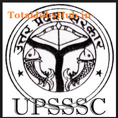 upsssc-accountant-recruitment