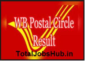 wb-postal-circle-result
