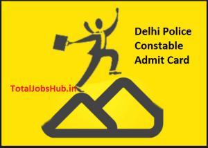 delhi-police-constable-admit-card