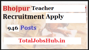 bihar-teacher-recruitment