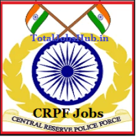 crpf-recruitment-rally
