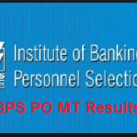 ibps-po-mt-cwe-vi-prelims-exam-result