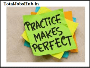 ibps-rrb-revision