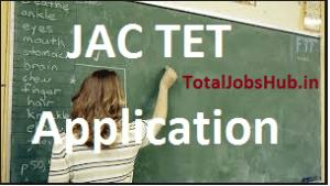 jharkhand-tet-application-form