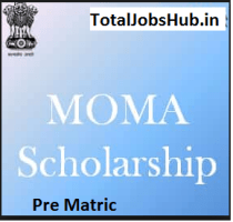 pre-matric-scholarship-scheme