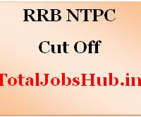 rrb-ntpc-cut-off