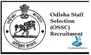 orissa-ssc-recruitment