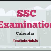 ssc-exam-calendar