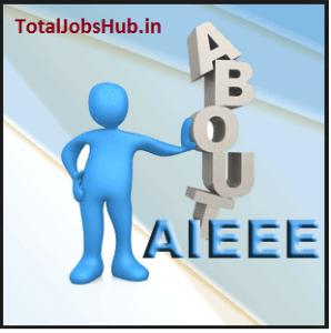 aieee-application-form
