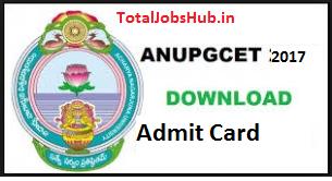 anu-pgcet-admit-card