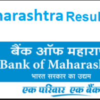 bank-of-maharashtra-result