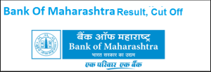 bank-of-maharashtra-result