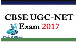 cbse-ugc-net-applicaton-form