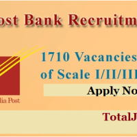 india-post-bank-recruitment