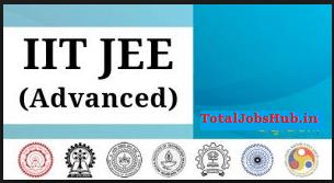 jee-advanced-application-form