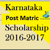 karnataka-post-matric-scholarship