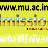 mumbai-university-admission-form